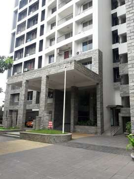 2/3/4/ bhk skyline flat for rent kanjikuzhy