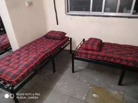 Boys hostel with full facilities (varad deo )