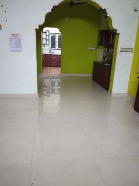 Independent 2BHK for Rent near Punnainager Junction