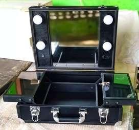 Beauty case kotak makeup jogja
