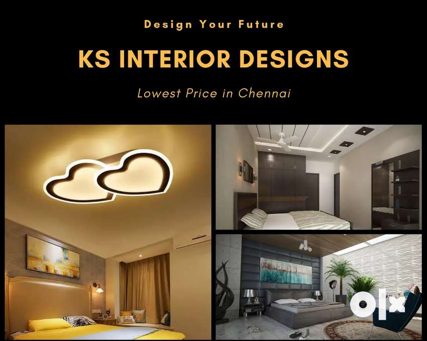 Interior Designs for your Home 0
