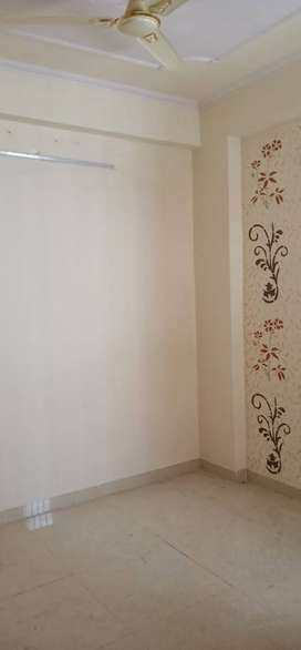 Villa with facilities and amenities