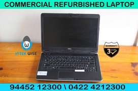 PHOTO VIDEO EDITORS COMMERCIAL REFURBISHED LAPTOP