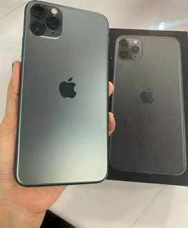 iphone apple models available in ur budget at bestt prices call me now