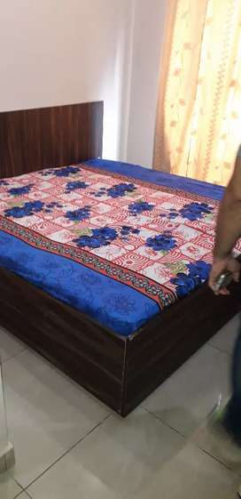 Fully Furnished room in prime location