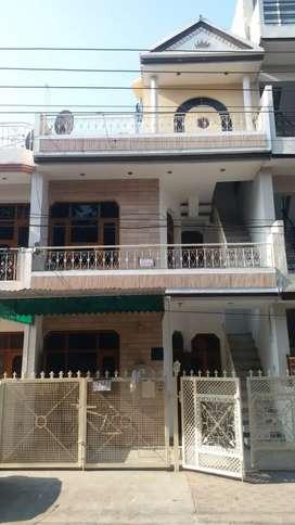 For sale 8 Marla Ground Floor Kothi in Phase 2 Mohali