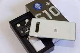 Samsung s10 plus samsung s10 plus
