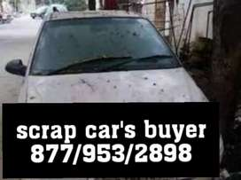 =¥= best π¥÷ scrap car's buyer in vasai