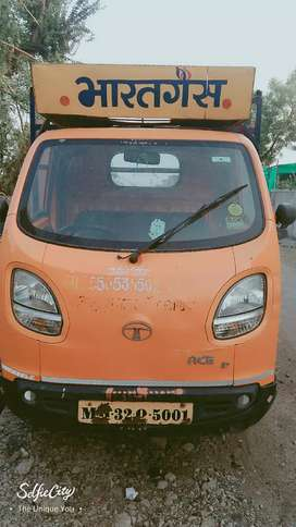 Tata zip in good condition