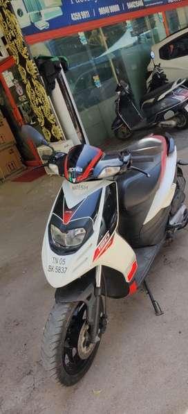 Aprilia 150cc for sale