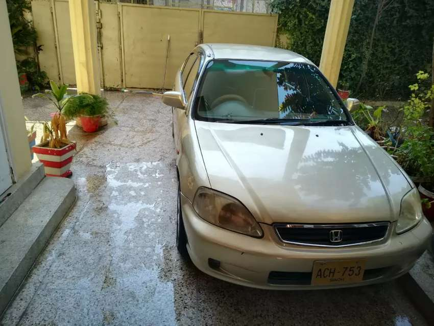 Good condition urgent need to sale 0