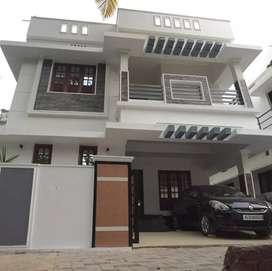 Thrikkakara,Unichira,Elamakara villas ,plots with loan