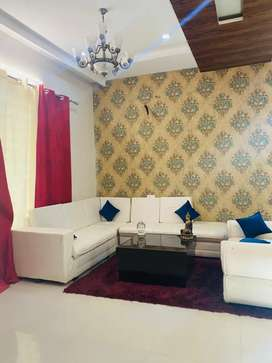 2BHK Luxury Flat in 24.88 Lacs At Sector 126 Mohali