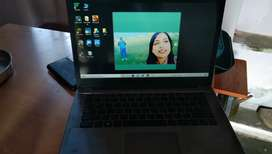 Avita laptop in very good condition
