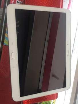 Galaxy tab3a 10.1