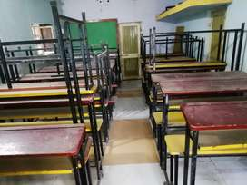 Benches n board for sell
