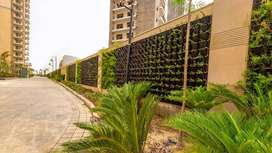 Buy 3 Bedroom Luxury Home Read to Move, Sector 150 Noida,Ace Golfshire
