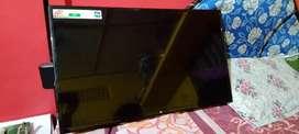Mi 32 Inc led tv