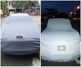 Selimut cover body mobil h2r bandung 38