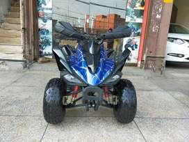 150cc Raptor Atv Quad 4 Wheels Bikes Deliver In All Over The Pakistan