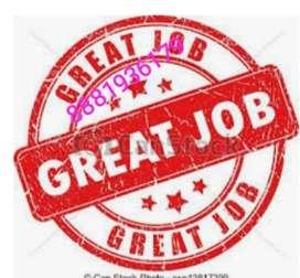 Eran income fir ur pocket money with online work as part time