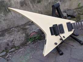 Gitar ltd esp updown