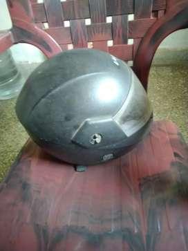 Vegga Helmet