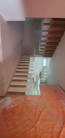 Residential property for sale.. urgently