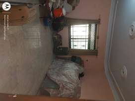 3 bed DD in Madras Society