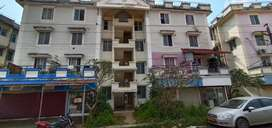 Apartment for lease, 2. lack.near tripunithura star homes.