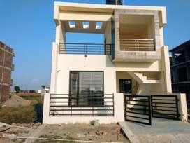 Ultra Luxurious Villas at just 34.90 Lakhs
