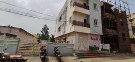 Clear Isnapur Patancheru Sangareddy district