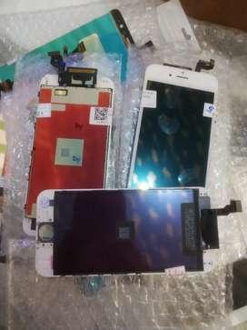 Service ganti lcd iphone 6 6s kualitas ori jasa service tc iphone 6 7