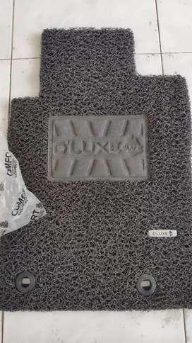 Karpet mie mobil asli Comfort Deluxe untuk Avanza