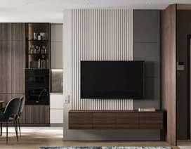 Mandiri Jaya Solo sofa interior no 052