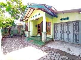 Rumah murah lokasi strategis dekat Jl Raya Ngipik