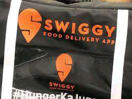 Join  Food Delivery Partner/Boy in Mumbai