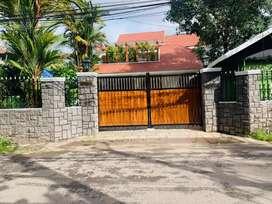 Kadavanthara 14cent 4000sqt house 7cr