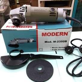 MESIN GERINDA MODERN M2350B