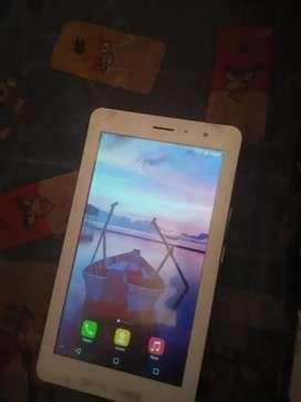jual tablet advance s7c