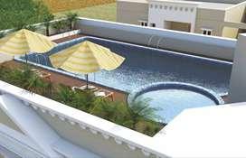 Luxury Residential Projects in Guntupalli, Vijayawada -