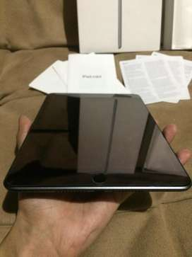 iPad mini 5 64gb wifi only iBox