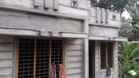 Two wheeler Valiyavila kundamankadvu New house for sale