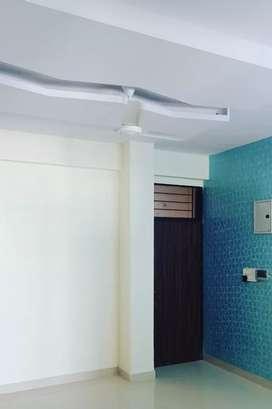 2BHK loanable flat nearby Shalimar Vista Ajmer road