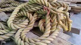 Rope for sale /(2000)