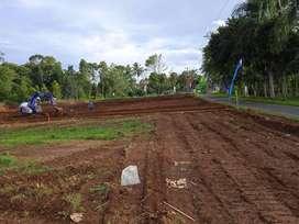 Damay Garden Village Kavling .