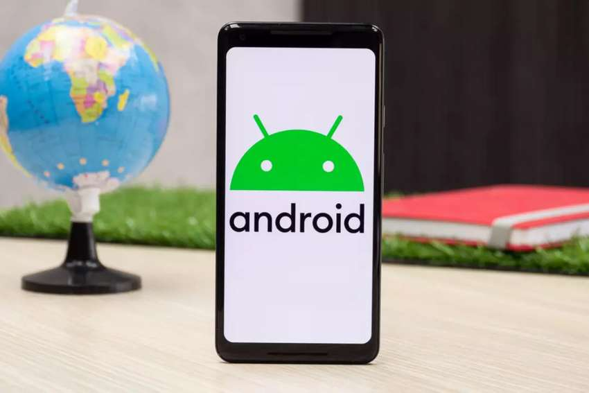 Female Android developer required 0