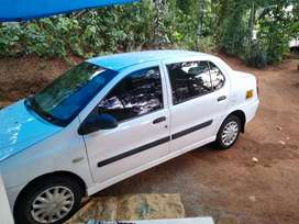 Uber ola attached rent daily 500 only