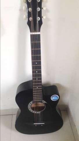 Gixing guitar