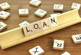 Affordable interest rate loan services available in Nashik